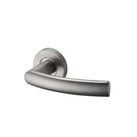 Svedex deurkruk Twist