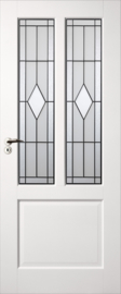 Skantrae Accent SKS 1240 Glas in lood 12