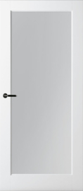 Skantrae Accent SKS 1201 Blank glas