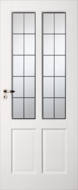 Skantrae Accent SKS 1242 Glas in lood 11