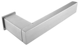Draaideur pakket Slimserie hang en sluit 803 - Deurkruk Lenox