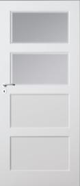 Skantrae Accent SKS 1235 C2 Facet blank glas