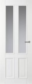 Svedex binnendeur Elegant CA04 blank glas