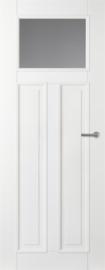 Svedex binnendeur Elegant CA18 blank glas