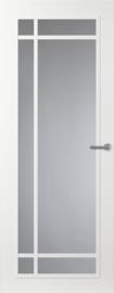 Svedex binnendeur Passie FR514 blank glas