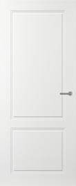 Svedex binnendeur Elegant CE13 paneeldeur