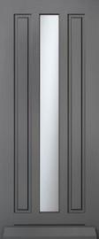 Skantrae Entrance SKE 380 ISO facet blank glas