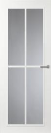Svedex binnendeur Passie FR510 blank glas