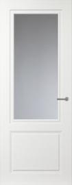Svedex binnendeur Elegant CE114 blank glas