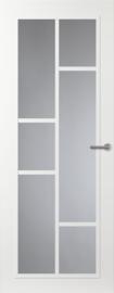Svedex binnendeur Passie FR506 blank glas