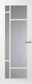 Svedex binnendeur Passie FR500 blank glas