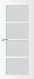 Skantrae Nano TopCoat SKL 929 Nevel glas (mat)