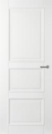 Svedex binnendeur Elegant CA10 paneeldeur