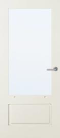 Skantrae SKG 597 ISO blank glas