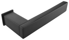Draaideur pakket Slimserie hang en sluit 804 - Deurkruk Lenox