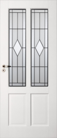 Skantrae Accent SKS 1242 Glas in lood 12