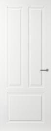 Svedex binnendeur Elegant CE09 paneeldeur