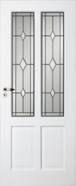 Skantrae Accent SKS 1242 Glas in lood 15
