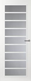 Svedex binnendeur Passie FR519 blank glas
