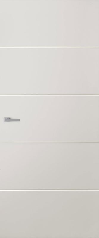 Austria Freeslijndeur HF01