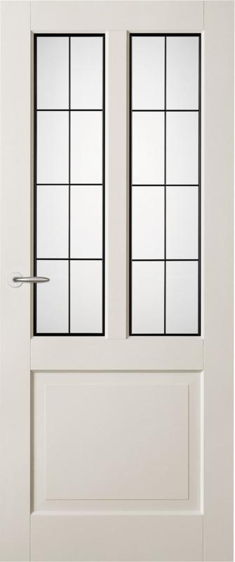 Hedendaags Balance New York Torino Glas in Lood | Deurmarkt.com (Voorzien van AS-25