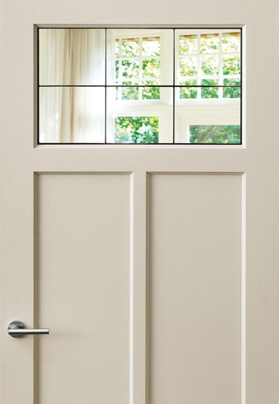 Binnendeur Glas In Lood.Austria Binnendeuren Dutch Line Doorn Bari Glas In Lood