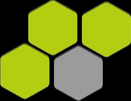 Logo Sierbestratingsmarkt.com