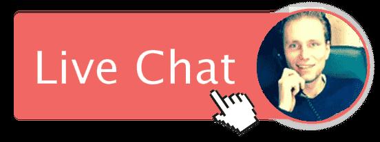 Live Chat Deurmarkt.com