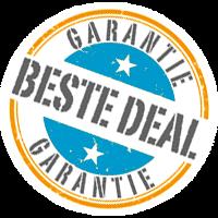 Beste Deal Deurmarkt.com