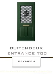 Buitendeur Entrance 700 Skantrae