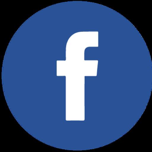 Facebook Deurmarkt