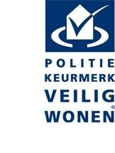 politiekeurmerk deurmarkt.com
