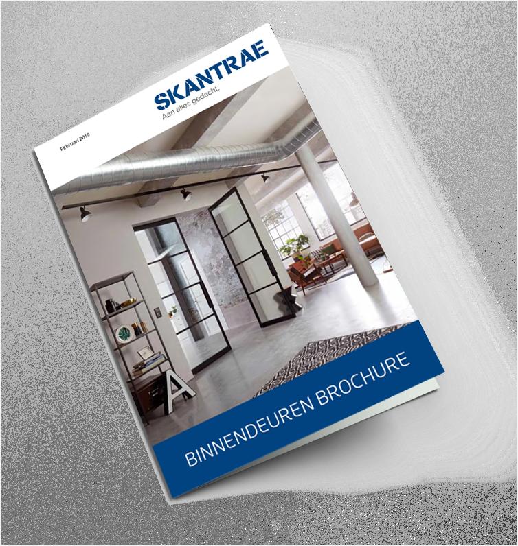 Brochure Skantrae