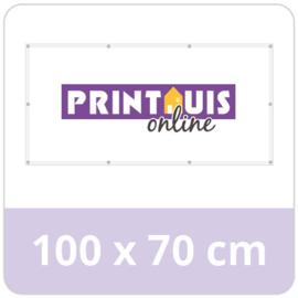 Spandoek 100 x 70 cm