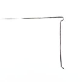 Tafelvlag - staand (25 stuks)