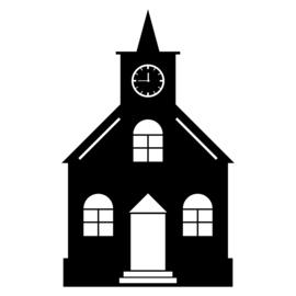 Uitbreiding 'Kerkje', HERBRUIKBAAR