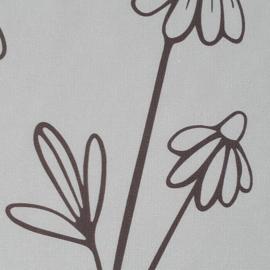 Vierkant 'Veldbloemen 2'
