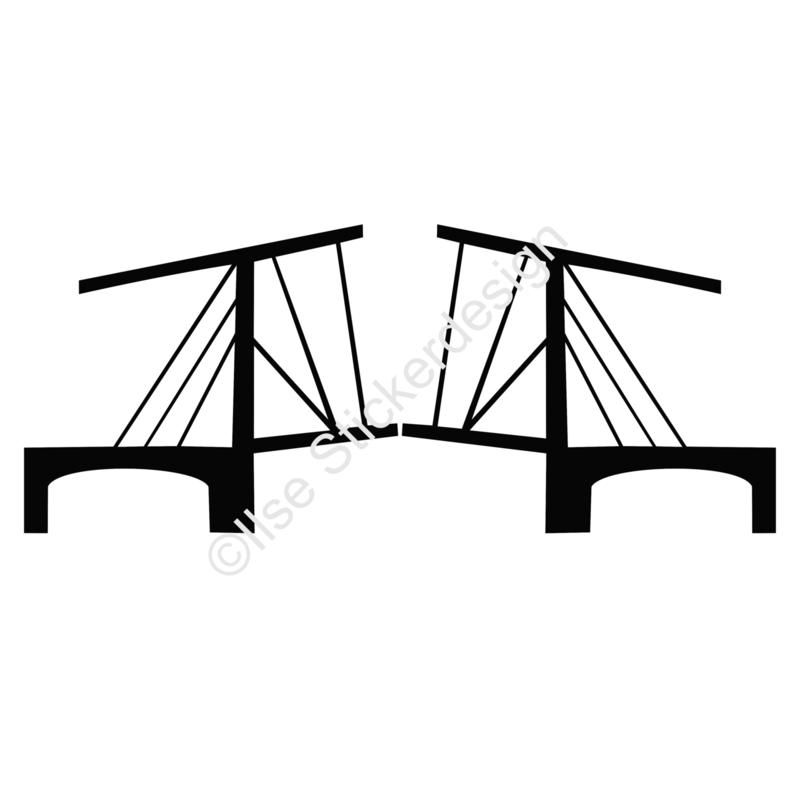 Uitbreiding 'Ophaalbrug', HERBRUIKBAAR