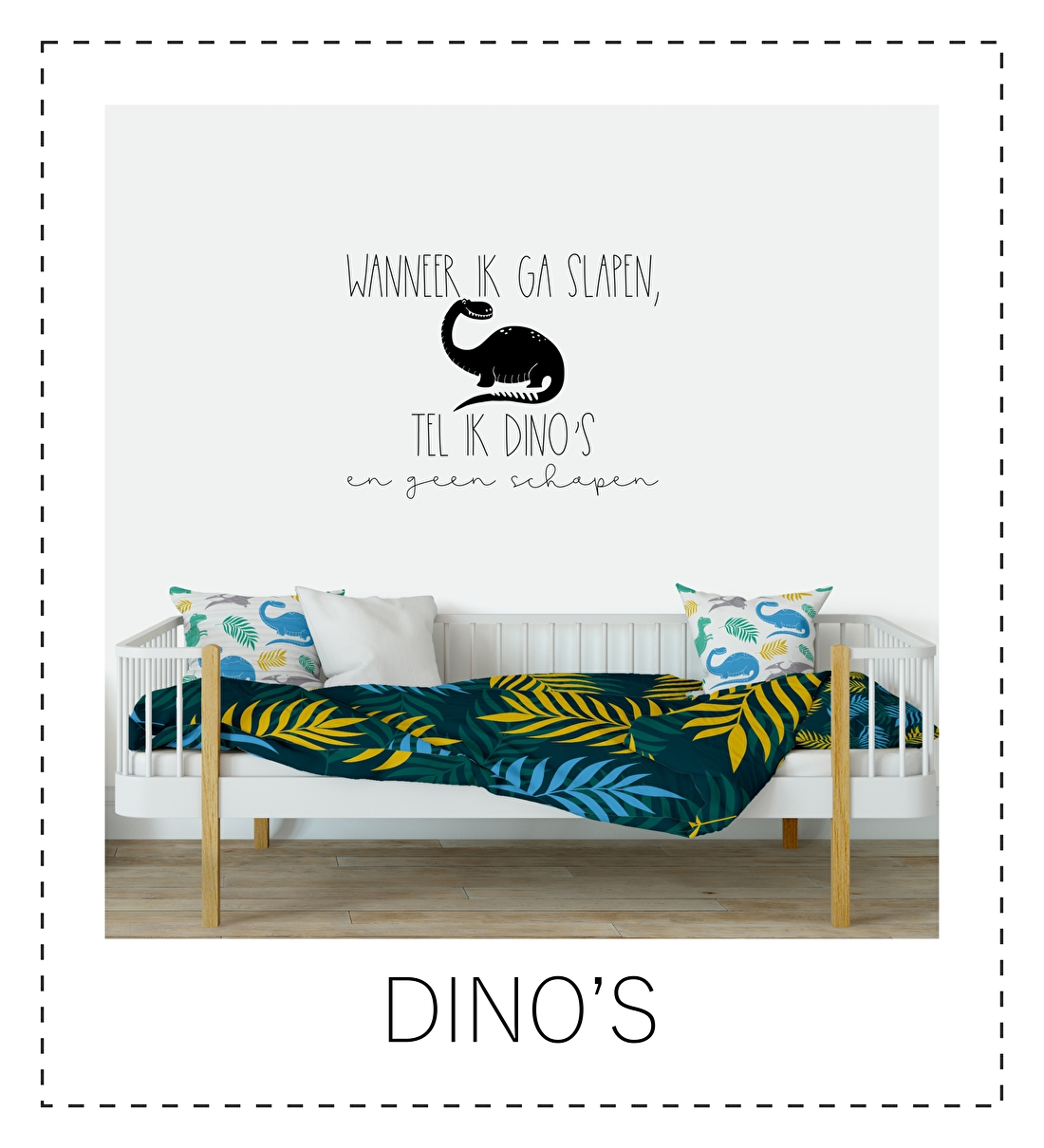 https://www.ilse-stickerdesign.nl/c-4749232/dino-kinderkamer/
