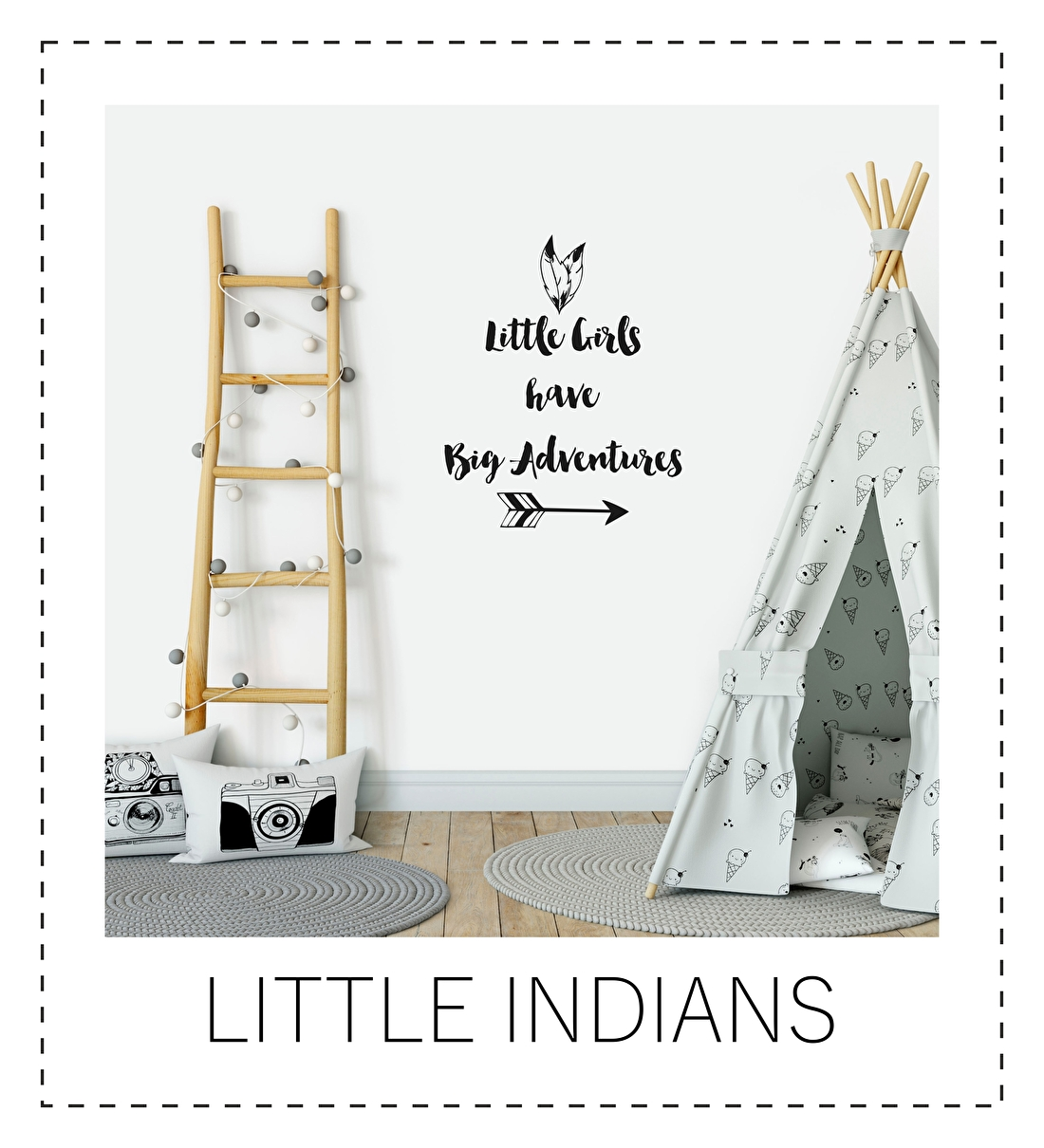 https://www.ilse-stickerdesign.nl/c-3616303/little-indians/
