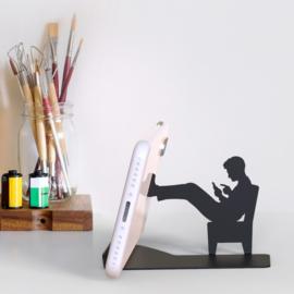Artori Design mobielhouder - Like Mike