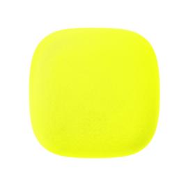 Kupu 10 yellow