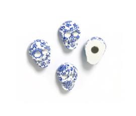 Delft magnets
