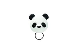 Panda keyholder
