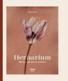 Snor herbarium