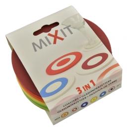 Mix-it  1 onderzetter