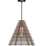 Lichtlab no. 28 Cone XL