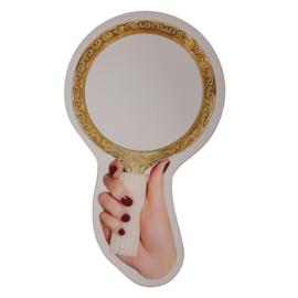 Seletti Vanity mirror