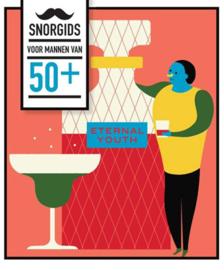 Snorgids 50+ man