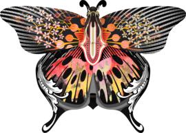 Madama Butterfly M